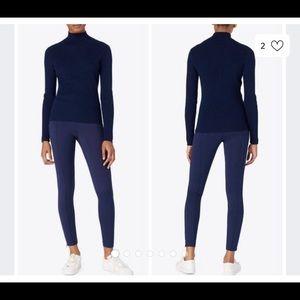 Tory Sport bi stretch tech pants! Worn only 5x